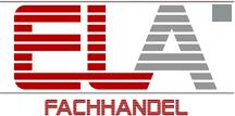 ELA-Fachhandel - Onlineshop